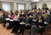 Medicina generale, tre giorni di formazione a Villa Umbra