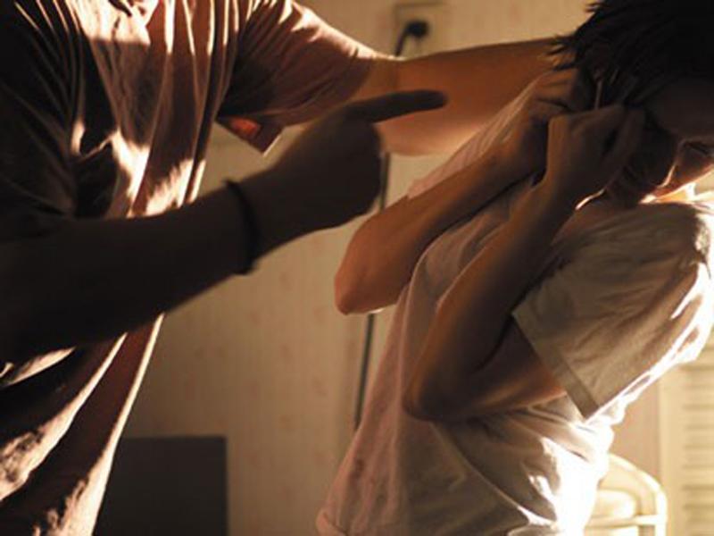 Violenza di genere, firma del protocollo d'intesa