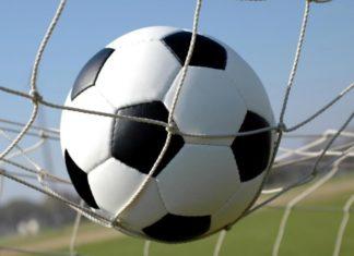 Lega Pro: rinviate sei gare di Serie C