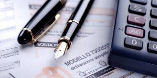 Istituito il tavolo tecnico di Agenzia delle Entrate e Commercialisti Umbri