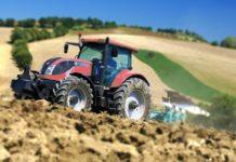 BCC Umbria e il Maat del Trasimeno tracciano un bilancio
