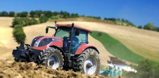 Terremoto, pronti altri 52 milioni per l'agricoltura