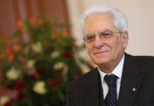L'Umbria ricorda il sisma del '97 con Sergio Mattarella
