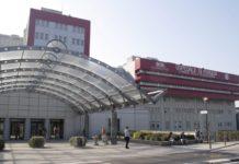 Riacquista l'udito dopo l'intervento all'ospedale di Perugia