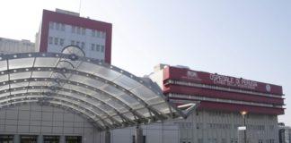 Perugia: raro intervento chirurgico, operato un bambino