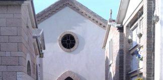 Attività funebri e cimiteriali, nuove norme in Umbria