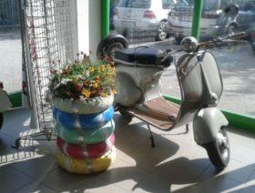 fioriera_ciao_motori