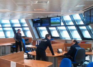 Protezione Civile, sempre garantita l'assistenza post sisma