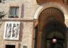 Università degli Studi di Perugia: tasse, agevolazioni e aiuti