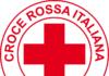 """Barberini: """"Complimenti ai volontari della Croce Rossa Italiana"""""""