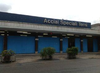 Acciai Speciali Terni: si vota per il rinnovo dell'Rsu