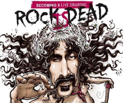 rock_is_dead_locandina