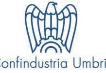 Confindustria Umbria: cresce l'industria manifatturiera