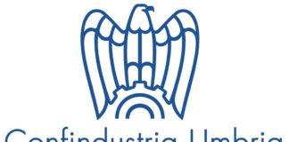 Confindustria Umbria: presentata la nuova Accademia Manageriale