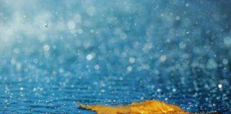 Umbria, maltempo: forti temporali in arrivo
