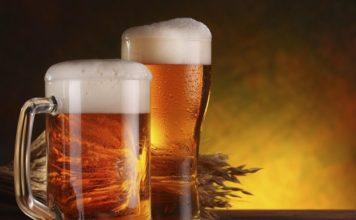 Eccellenza umbre, la nuova birra artigianale di Gualdo