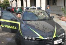 """Denunciati in 58 per """"Cas"""" senza diritto"""