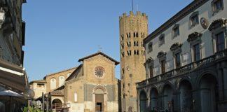 ITS Umbria Academy: aperte le iscrizioni ai corsi formativi