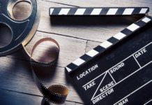 """""""Cineturismo in Umbria: la piattaforma del settore"""""""