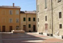 """A Perugia la presentazione del contenitore culturale """"Versando Torgiano"""""""