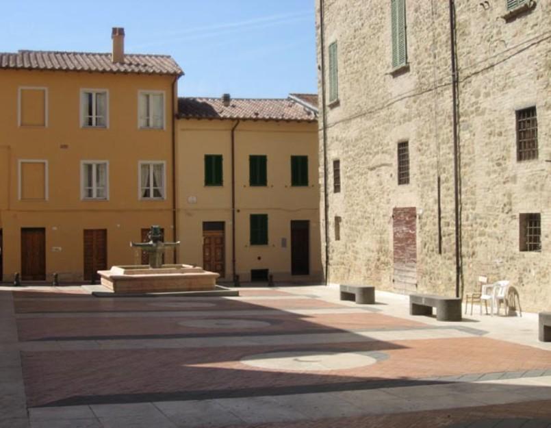 A Perugia la presentazione del contenitore culturale