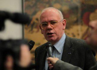 """Periferie, Stefano Vinti di Sinistra Italiana: """"Impegni positivi, ma insufficienti"""""""
