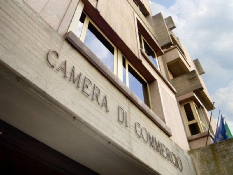 A Perugia cresce il numero delle imprese