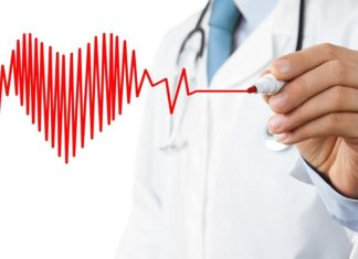Prevenzione cardiovascolare per i poliziotti