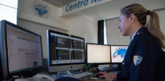 La Polizia Postale informa i giovani sui pericoli del web