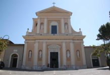 Le reliquie di San Valentino saranno esposte al Duomo
