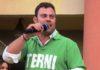 """Fiorini: """"Chiarezza sulla gestione dell'ex Novelli"""""""