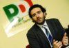 """Leonelli: """"Perugina patrimonio dell'Umbria"""""""