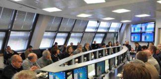 Sisma, a Pieve Torina la presentazione del piano di ricostruzione