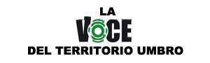 LaVocedelterritorio.it