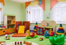 Paciano, infanzia: dal Comune contributi alle famiglie