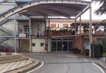 Ospedale Umbertide: a breve la riapertura del blocco operatorio. L'esecuzione degli interventi programmati per inizio gennaio avverrà a Città di Castello