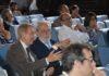 Turismo, BCC Umbria e E-Facility presentano il sistema STS