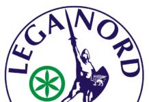 Elezioni Comunali, la Lega scende in campo a Perugia