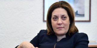 """Marini: """"L'esperienza dell'Umbria a servizio dell'Europa"""""""