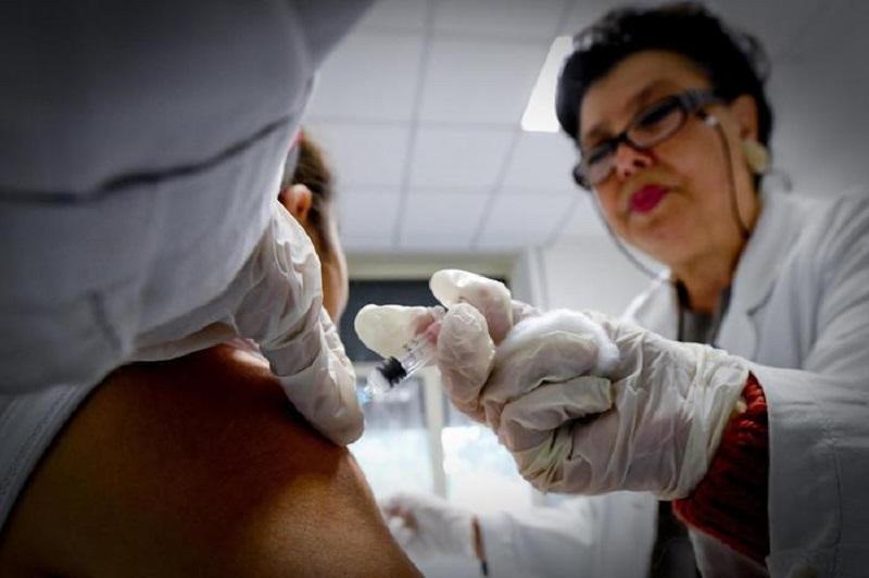 Vaccini: avvio ok per le materne di Perugia e Terni