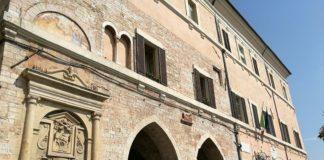 Christian De Sica si racconta a Spoleto