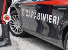 Prostituzione, due arrestati a Cesena: affittavano appartamenti