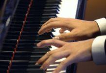 Si è chiuso il Music Fest Perugia: evento di assoluto importanza