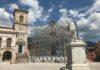 """A Perugia la presentazione della 55^ edizione di """"Nero Norcia"""""""