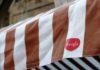 """Nel Centro di Perugia torna lo """"Sbaracco"""", la festa del piccolo commercio"""
