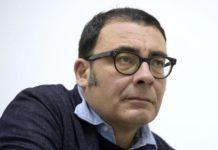 Cyberspionaggio: indagato anche il pm Albamonte. Contestato il reato di falso ed abuso al pubblico ministero di Roma. Iscritti al registro anche due agenti della Postale