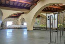 A Fratta Todina inaugurato il Laboratorio di Stimolazione Cognitiva