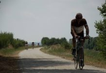 """La cicloturistica """"Francesco nei sentieri"""" pedala verso la 2^ edizione"""