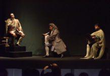 Teatro, Pan Opera Festival chiude con Rossini
