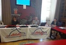 Provincia di Perugia: report sulla vulnerabilità degli edifici scolastici